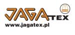 jagatex